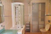 Квартира ул. 9 Ноября 95, Аренда квартир в Новосибирске, ID объекта - 317078202 - Фото 1