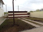 Дом под ключ 350 кв.м. на участке 10 сот. д. Губкино - Фото 4