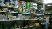 18 750 Руб., Продам склад, Продажа складов в Магадане, ID объекта - 900227810 - Фото 4