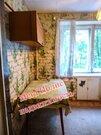 Сдается 1-комнатная квартира 30 кв.м. ул. Курчатова 26 на 3/5 этаже, Аренда квартир в Обнинске, ID объекта - 319664057 - Фото 5