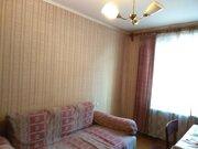 Пр-кт Ленина, д. 1, трехкомнатная квартира - Фото 4