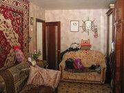 Двухкомнатная квартира в Туле - Фото 3