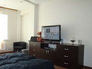 14 000 Руб., Квартира ул. Народная 50, Аренда квартир в Новосибирске, ID объекта - 322727256 - Фото 4