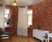 Продажа квартиры, Грибоедова кан. наб. - Фото 1