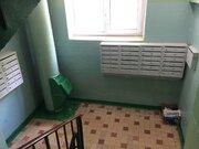 Дом в тихом центре, панорамный вид, Купить квартиру в Москве по недорогой цене, ID объекта - 329009856 - Фото 2