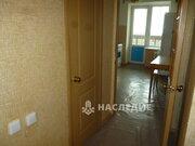Продается 1-к квартира Светлая - Фото 4