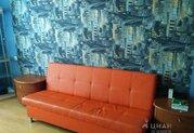 Продам 3-к квартиру, Внуковское п, улица Летчика Грицевца 12 - Фото 4