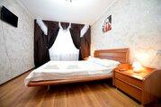 3кв посуточно, Квартиры посуточно в Владивостоке, ID объекта - 327618565 - Фото 6