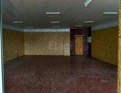 Сдам производственное помещение, Аренда склада в Тюмени, ID объекта - 900509404 - Фото 2
