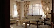 Аренда квартиры, Аланья, Анталья, Аренда квартир Аланья, Турция, ID объекта - 313158380 - Фото 5