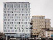 Продажа офиса, м. Тульская, Новоданиловская наб. - Фото 3