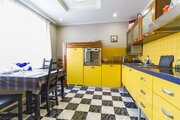 Продам квартиру по ул.Петра Словцова, д.12! - Фото 4