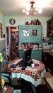 2 145 000 Руб., 1-к квартира Тулайкова, 11, Продажа квартир в Саратове, ID объекта - 330980848 - Фото 2