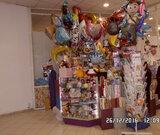 450 000 Руб., Торговое помещение в аренду 84.8 кв.м, Аренда торговых помещений в Москве, ID объекта - 800375736 - Фото 9