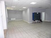 Аренда помещения 60 кв.м. на 3-й Курской - Фото 2