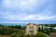 25 000 000 Руб., Квартира с видом на море в Сочи!, Продажа квартир в Сочи, ID объекта - 329428605 - Фото 6