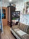 1 100 000 Руб., Продам 2-х комнатную квартиру, Купить квартиру в Смоленске по недорогой цене, ID объекта - 328328639 - Фото 7