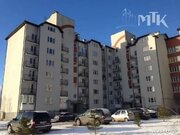 Продажа квартир ул. Печатная, д.47