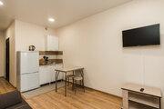 1-комнатная квартира студия возле Вокзала - Фото 4