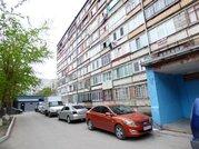 Продажа квартиры, Тюмень, Ул. Олимпийская