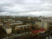 Сдается замечательная 2кв Юго Западный, Аренда квартир в Екатеринбурге, ID объекта - 317940712 - Фото 13