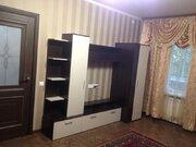 Продажа квартиры, м. Измайловская, Ул. Прядильная 3-я