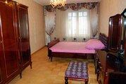 Продажа квартиры, Купить квартиру Рига, Латвия по недорогой цене, ID объекта - 313139557 - Фото 1