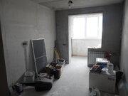 3-комнатная квартира Солнечногорск, ул.Юности, дом 2 - Фото 3