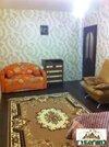 Продажа квартиры, Белгород, Ул. Шаландина, Купить квартиру в Белгороде по недорогой цене, ID объекта - 313811565 - Фото 4