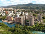 Купить квартиру Свердловский