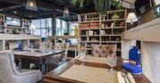 35 000 000 Руб., Двухэтажный ресторан м. Бауманская, Готовый бизнес в Москве, ID объекта - 100083557 - Фото 11