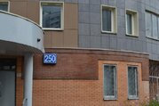 5 000 000 Руб., Продается 1к квартира в монолит-кирпич доме в центре Зеленограда, к250, Купить квартиру в Зеленограде по недорогой цене, ID объекта - 326840684 - Фото 13