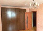 Продажа квартир ул. Есенина, д.52