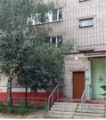 Продажа квартиры, Ярославль, Московский пр-кт.