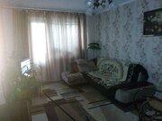 4-комнатная, Доваторцев, юзр, Купить квартиру по аукциону в Ставрополе по недорогой цене, ID объекта - 323016426 - Фото 18