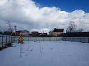 Продается участок д. Берсеневка - Фото 2