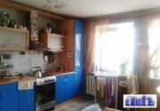7 100 000 Руб., 3-к квартира ул. Красная 121, Купить квартиру в Солнечногорске по недорогой цене, ID объекта - 312692992 - Фото 9