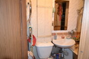 Продаю двухкомнатную квартиру, Продажа квартир в Новоалтайске, ID объекта - 333022491 - Фото 5