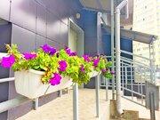 Продажа квартиры, Кудрово, Всеволожский район, Европейский пр., Купить квартиру Кудрово, Всеволожский район по недорогой цене, ID объекта - 321638550 - Фото 19