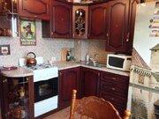 Продам квартиру, Купить квартиру в Ярославле по недорогой цене, ID объекта - 319623682 - Фото 4