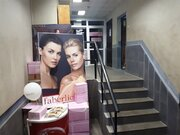 Продам торговую площадь 160 кв.м. Зеленоград 16 мкр - Фото 2