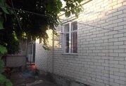 Продажа дома, Белгород, Ул. Горелика - Фото 2