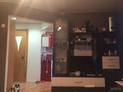 Томск, Купить квартиру в Томске по недорогой цене, ID объекта - 322700934 - Фото 9