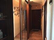 Двухкомнатная квартира окло метро Новокосино, Купить квартиру в Москве по недорогой цене, ID объекта - 321970350 - Фото 4