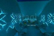 4 500 000 Руб., Соляная пещера на фпк, Продажа офисов в Кемерово, ID объекта - 600912711 - Фото 9