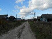 Дом в деревне Исаково Селивановского района - Фото 1