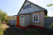 Продажа дома, Липецк, Ул. Жактовская