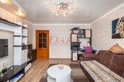 Квартира, пр-кт. Комсомольский, д.82 - Фото 2