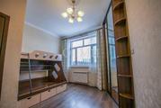 3-комнатная квартира в Куркино, ул. Ландышевая, д. 14 - Фото 4