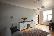 Продажа квартиры, Купить квартиру Рига, Латвия по недорогой цене, ID объекта - 313476956 - Фото 5